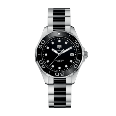 aquaracer-300-m-35-mm-way131c-ba0913-tag-heuer