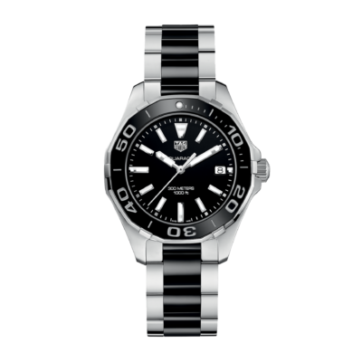 aquaracer-300m-35mm-way131a-ba0913